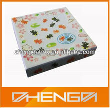 High Quality Customized Made-in-China Package Paper Box