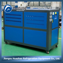 Chiller air industri