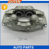 AUTO BRAKE CALIPERS FOR Japan auto parts brake caliper OEM 47750-35080