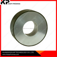 "New products diamond tools resin/vitrified bond/electroplated abrasive 1a1 6"" diamond grinding wheel"
