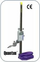 Long Range Electronic Height Caliper