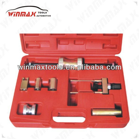WINMAX 7PCS TDI Diesel Injector Removal For VAG VW WT04782
