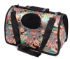 Hot Selling Durable Pet Products Dog Carrier Travel Bag Pet Outside Bag