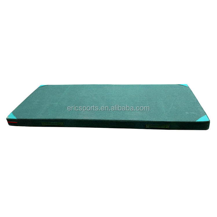 4m Good Quality Gymnastics Mat Cushion Home Gym