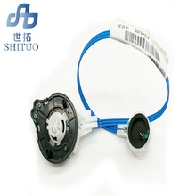 <strong>Auto</strong> part Cold and warm damper cable / mode damper cable 1067003908/1067003907 for geely ec7 parts