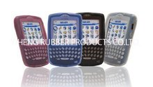 latest style silicone skin for intelingence cell phone
