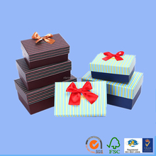 dance shopping popular safety custom shoe paper boxes