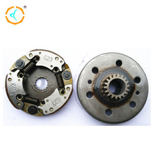 motorcycle accessories spare part JY110 clutch