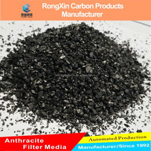 foundry coke electrically calcined anthracite coal for carbon electrode paste