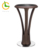 Outdoor rattan bar furniture modern bar counter with bar stools LG-BS2662