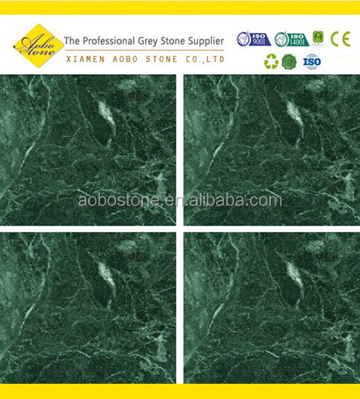 Indian tropical green granite slabs,Verde Guatemala