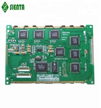 Fast electronic pcb pcba assembly for LED board