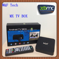 full hd 1080p porn video xbmc streaming tv box mx 4.2 android 4.2 max tv box arabic tv channels