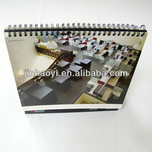 2014 spiral bound desk calendar, desk calendar for 2015, and leather desk calendar