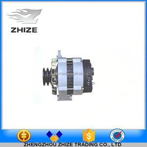 28V JFZ-255A generator for bus