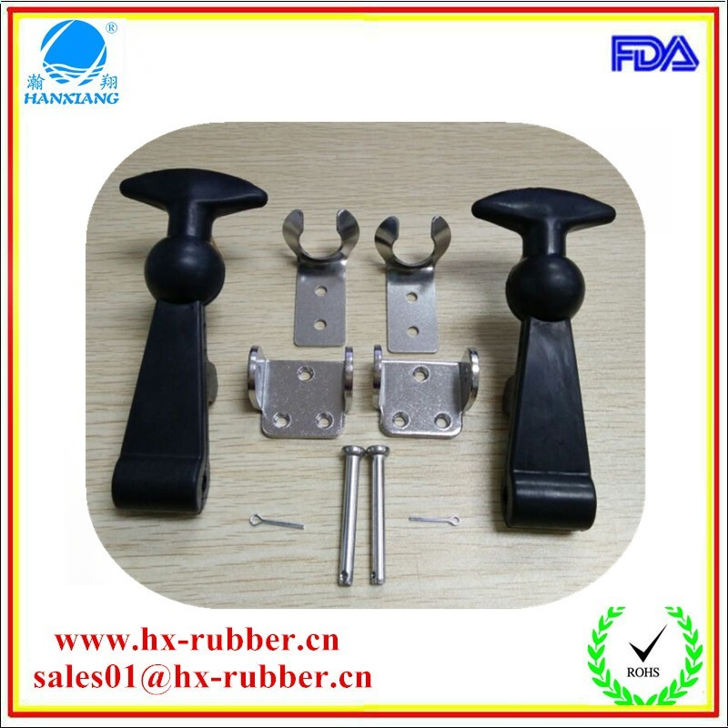 rubber latch 24.jpg