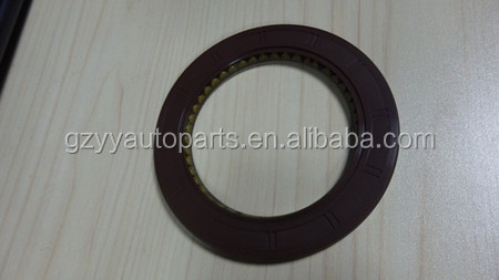 Hot sale national oil seal cross reference 90311-76002 oil seal making machine