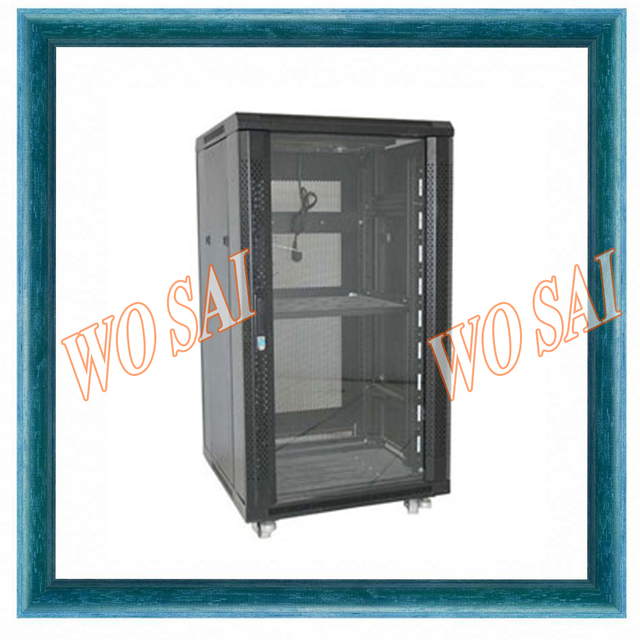 4u-47u 19 Standard Wall Mounted And Floor Standing 12u Outdoor Network Cabinet For Telecommunication  sc 1 th 225 & 12u outdoor network cabinet_Yuanwenjun.com