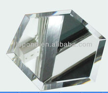 high quality beveled edge mirrors beveled glass mirror
