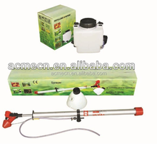 AM-5CD 5L Multi-Purpose high quality battery trigger sprayer