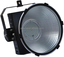 200W IP65 LED Highbay Fitting, UL listed Industrial IP65 Emergency LED High bay Light