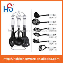 houseware products HS6992A