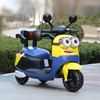 China supplier children ride on toy,Wholesale baby electric motorcycle,kids battery powered motorcycle