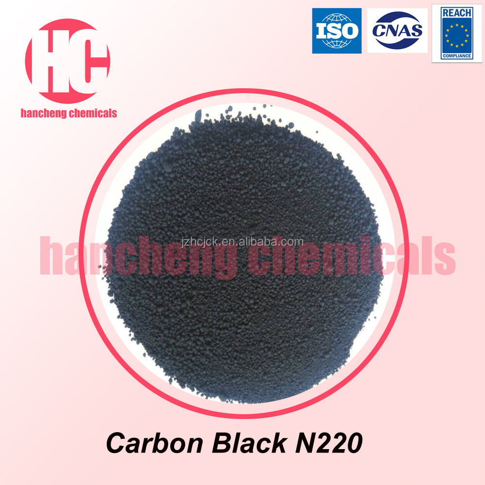 low price carbon black N220