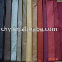 new product hot selling TC 80/20 poplin fabric Garment fabric 58/60'' 65/35 Stock Twill TC Fabric