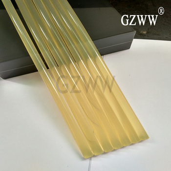 W204 EVA hot melt silicone stick