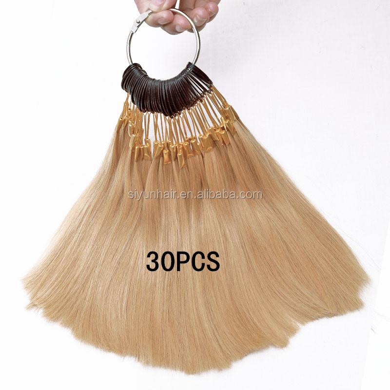 Wholesale hair sample ring - Online Buy Best hair sample ring from ...