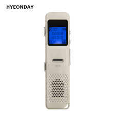 Digital Voice Recorder With Camera High sensitivity digital Voice Recorder Long time voice recorder
