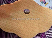 Burning your fat Mymi Belly Wonder patch , Factory manufacturing , Slimming patch