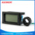 D85-2041 D85-2042A digital ac ammeter and voltmeter voltage current meter AC 80-300V 100A
