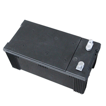 Rechargeable sealed 150ah lead-acid battery
