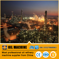 Small capacity mobile crude oil refinery oil and gas recruitment bahrain petroleum company petroleum hydrocarbons sale