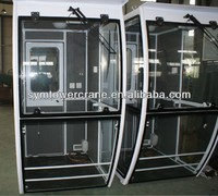 hot sale cabin/driver's room made in China