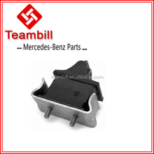 engine mounting for mercedes sprinter bus auto parts 9012412413