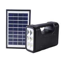 Wholesale price free samples home energy appliances latest solar products