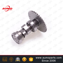 High performance GY6 152QMI scooter camshaft for Jonway scooter parts
