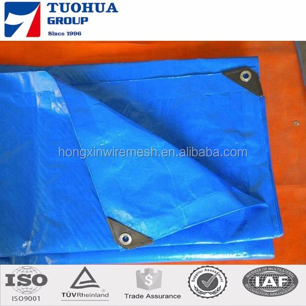 Pe Tarpaulin Factory Offering Tarpaulin Sizes And Price List - Buy Pe  Tarpaulin Fabric,Tarpaulin Roll,Truck Tarpaulin Cover Product on Alibaba com