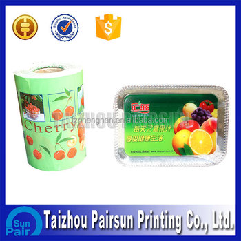 Wholesale Widely use Hot selling sticker label gun