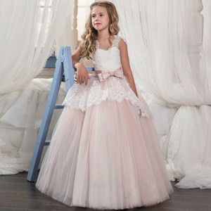 Wedding Dresses With Crinoline 1d94aad107d2