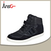insgear shoes factory 2014 fashion shoes classic style casual wear