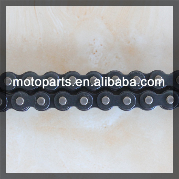 motorcycle engines drive chain # 428 chain