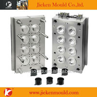 Plastic Injection Mould For 5 Gallon