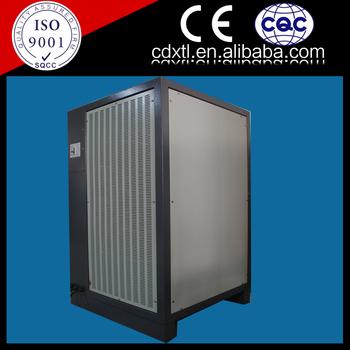 professional electrolysis machine