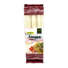 Japanese High Quality Udon Noodles Made By Wheat Flour