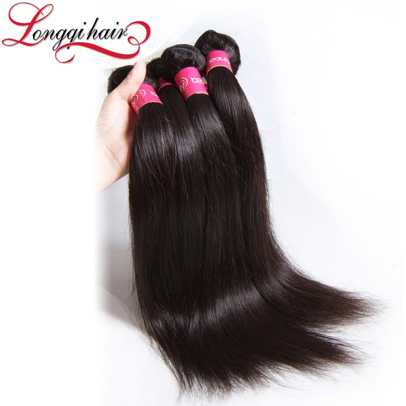 Alibaba Express In Spanish List Of Hair Weave, Wigs Hair, Remy Human Hair Fast Delivery Reasonable Price