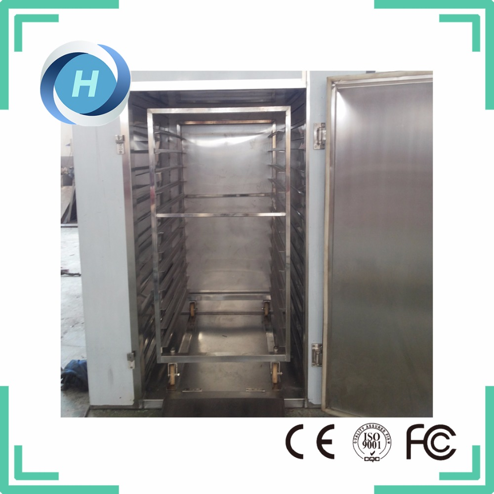 2017 New RXH Series Hot Air Circulating Oven